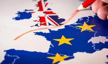 Европа Иттифоқи ва Буюк Британия Brexit бўйича янги келишувга эришди