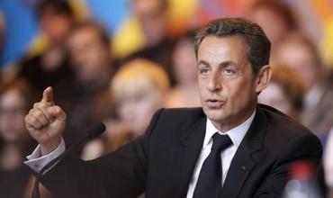 Николя Саркозига нисбатан суд ҳукми ўқилди