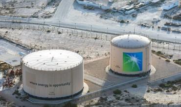 Уруш бошланди — Saudi Aramco захирадаги нефтларни бозорга чиқаришга қарор қилди