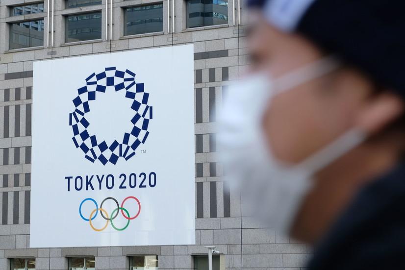 Токио Олимпиадаси иштирокчилари ҳар куни коронавирусга тест топшириши шарт