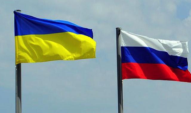 Украина ва Россия озодликдан маҳрум қилинган фуқароларини алмашди