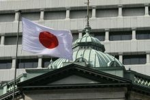 Япония Ўзбекистондан меҳнат мигрантларини кутмоқда