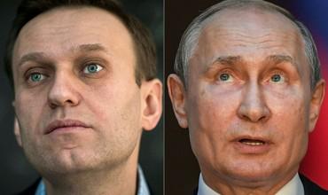 Путин Навалний кетишига рухсат берганди-ку?