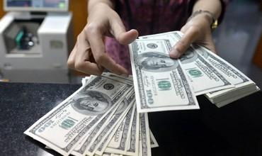 Ўзбекистонга 2020 йил давомида юборилган халқаро пул ўтказмалари ҳажми 6 млрд доллардан ошди