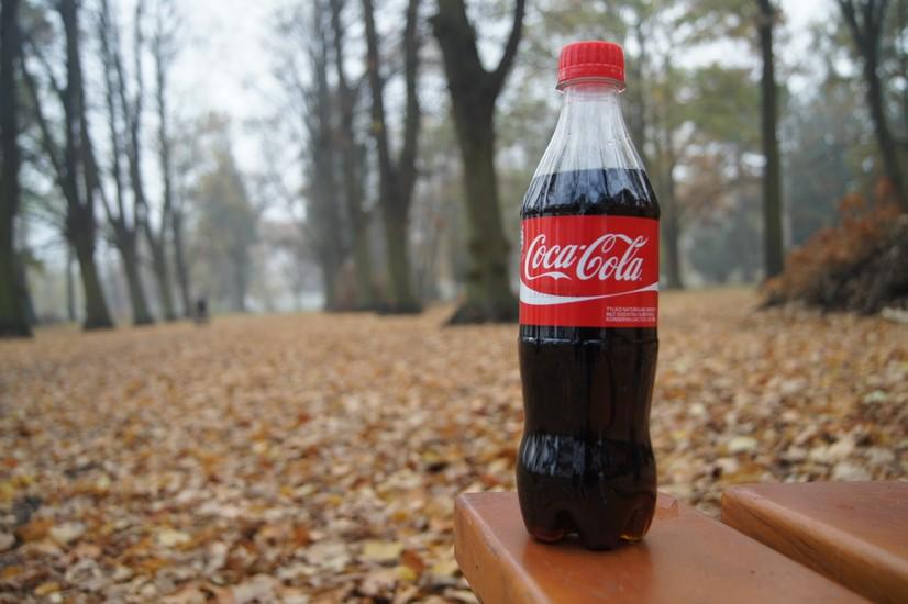 «Coca-cola»даги давлат улуши сотилишининг учинчи босқичи тугалланди