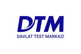 Давлат тест маркази бўлажак талабаларни огоҳлантирди