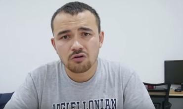 Troll.uz Бухоро ҳокими ва Меҳнат вазирини видео орқали сўроққа тутди (видео)
