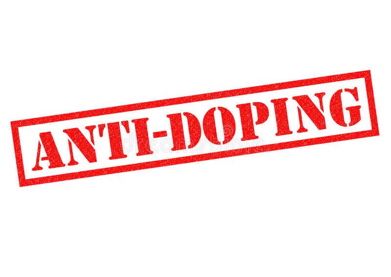 Ўзбекистонлик спортчи 4 йилга дисквалификация қилинди