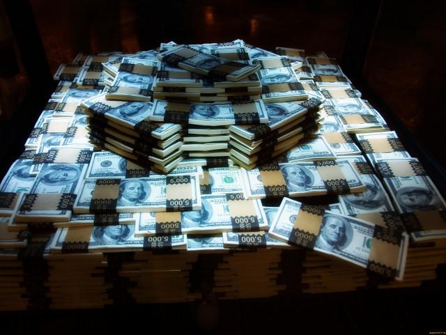 Осиё тараққиёт банки Ўзбекистонга яна 93 млн доллар қарз беради
