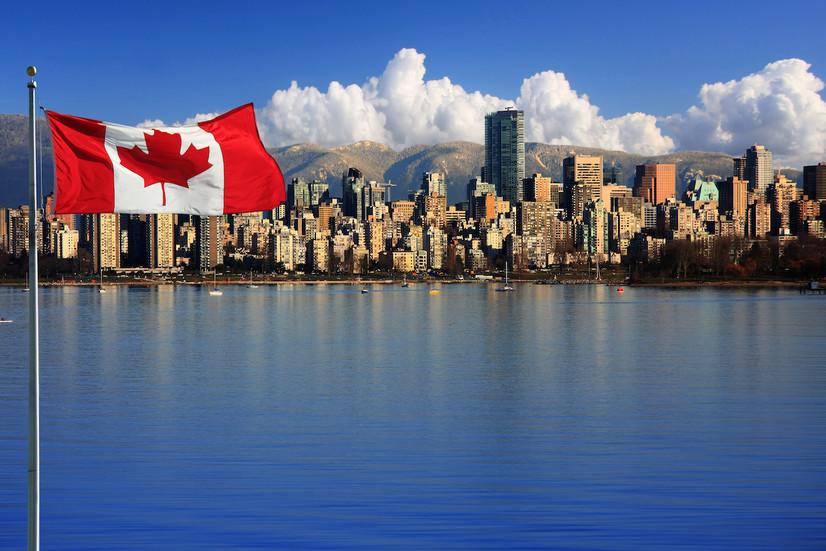 Навбат Канадага: Канадада номаълум касаллик авж олгани маълум бўлди