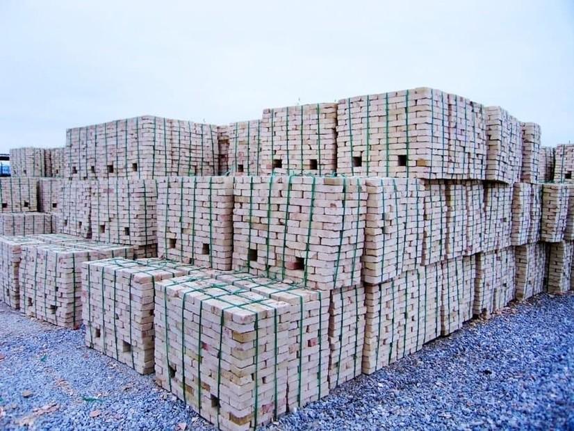 Корхона манфаатларига 538,6 млн сўм зарар етказган фуқарога нисбатан жиноят иши қўзғатилди