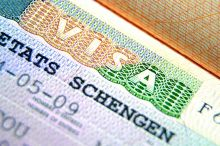 2018 йилда неча нафар ўзбекистонлик Шенген визаси олди?