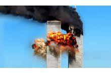 11 сентябрь террорига 18 йил тўлди. Ўшанда нима бўлган эди? (фото)