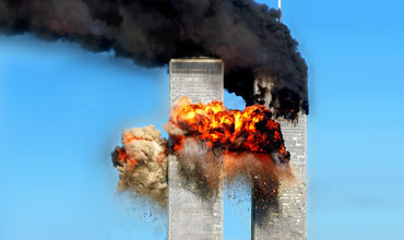 11 сентябрь террорига 19 йил тўлди. Ўшанда нима бўлган эди? (фото)