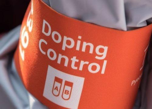 Ўзбекистонлик 7 нафар спортчи допинг сабаб 4 йилга дисквалификация қилинди