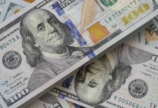 Ўзбекистон ташқи савдо айланмаси 4,2 млрд долларга камайди