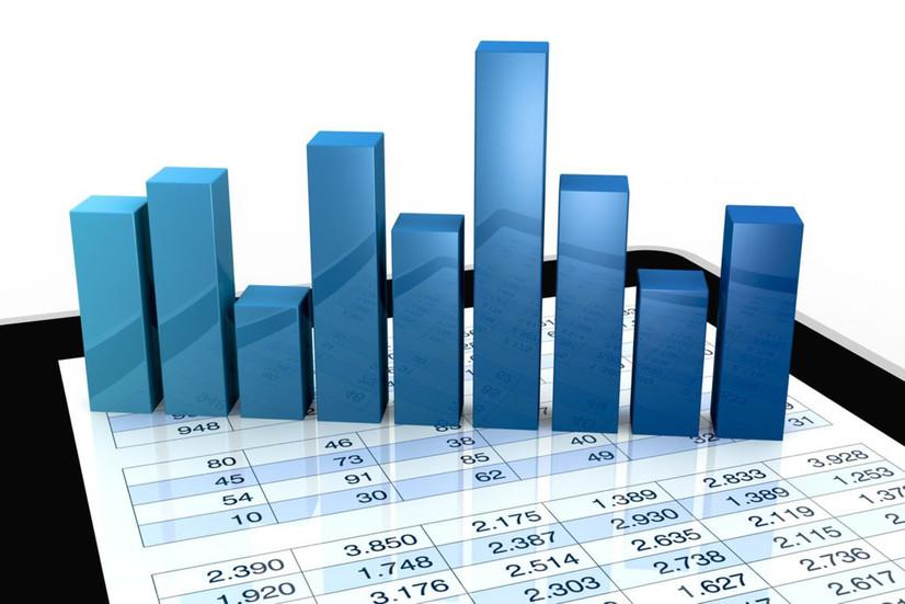 БМТнинг Европа Статистиклар Конференциясининг расмий веб-сайтида илк маротаба ўзбек тилида маълумотлар жойланди