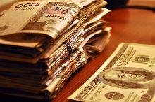 Сўмнинг қадри валюта биржасида бироз мустаҳкамланди