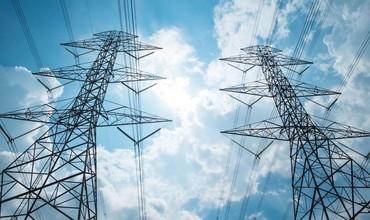 O'zbekiston qo'shni respublikalardan elektr energiya importini oshirmoqda