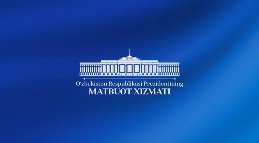 Ўзбекистон Республикаси Президентининг мамлакатимиз тадбиркорлари билан очиқ мулоқоти бошланди