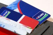 22 августдан бошлаб нақд долларни пластик картага харид қилиш имконияти яратилади