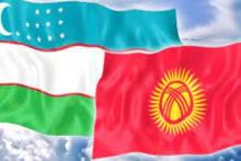 Қирғизистон: 50 гектар ернинг Ўзбекистонга берилишига аҳоли қарши чиқди