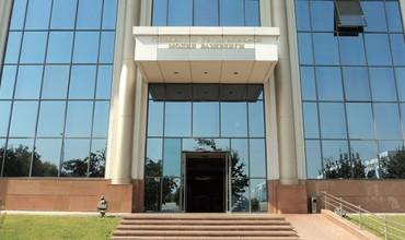 Ўзбекистон давлат бюджети 1-ярим йилликни 6,7 миллиард сўм дефицит билан якунлади