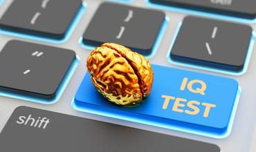 Магистратура имтиҳонларида IQ даражани аниқлаш бўйича ҳам тестлар бўлади