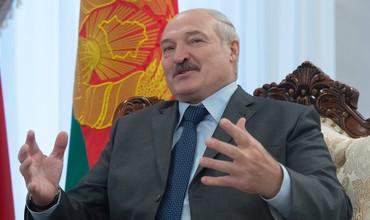 ЕИнинг беш мамлакати Лукашенкони президент сифатида тан олишдан бош тортди