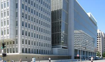 Жаҳон банки Ўзбекистон қишлоқ хўжалиги учун 500 млн доллар қарз ажратади