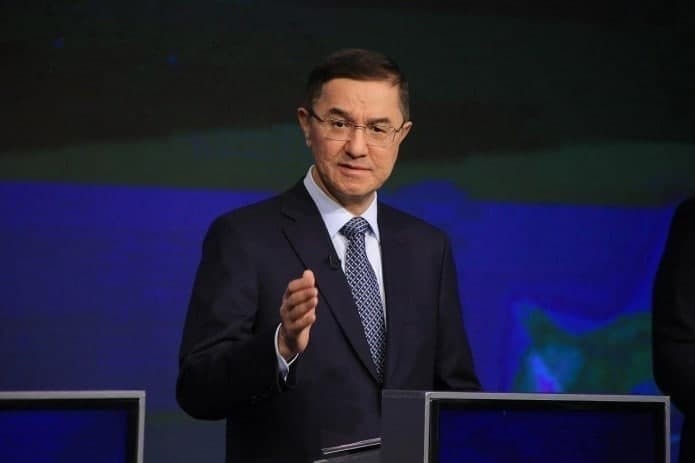 «GM Uzbekistan» ва бошқа корхоналар хусусийлаштирилади