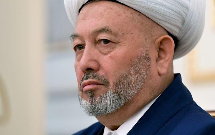Дунёдаги энг нуфузли мусулмонлар рейтинги — Эрдоған бирда, муфтий Усмонхон Алимов ҳам рўйхатда