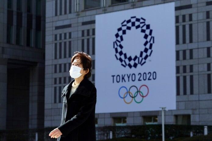 Шимолий Корея Олимпиадага қатнашишдан бош тортмоқчи.Сабаб...