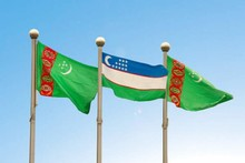 Ўзбекистон Туркманистонга бораётган фуқароларга эслатма берди