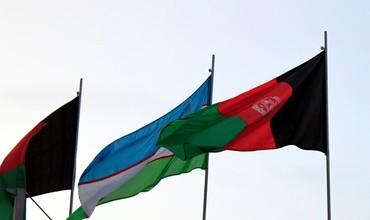 ОТБ Ўзбекистондан Афғонистонга электр узатиш линияси учун $110 млн. ажратди
