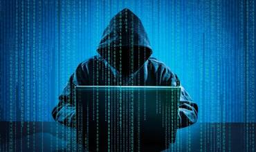 Microsoft рус, хитой ва форс хакерларни АҚШ сайловларига аралашганликда айбламоқда