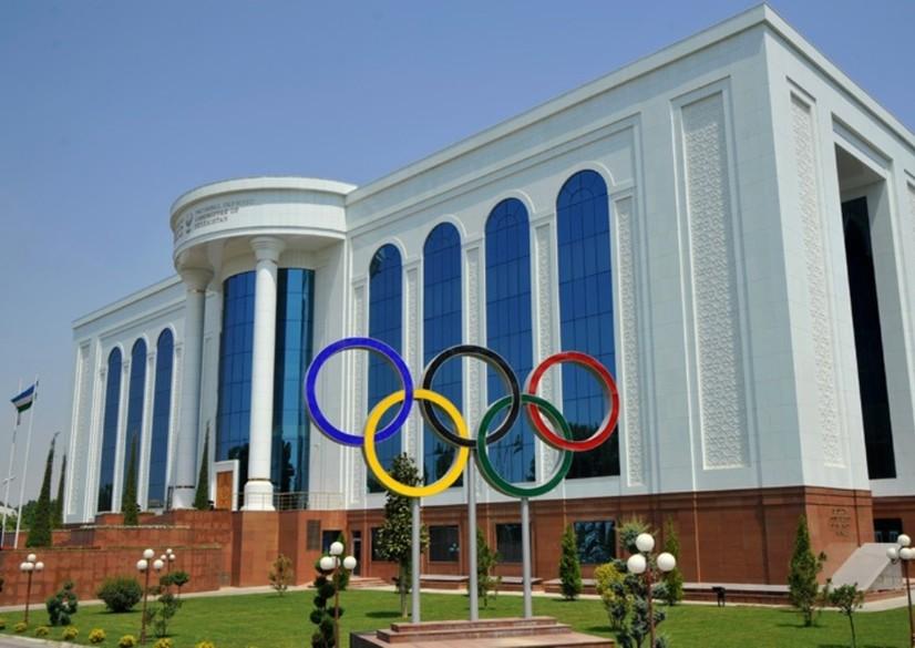 Олимпия ва Паралимпия ўйинларида олтин медаль олган ўзбекистонлик спортчиларга $200 минг берилади