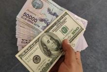 Экоқўмита тизимида давлат бюджетининг 87,3 млрд сўм маблағлари ноқонуний сарфлаб юборилгани аниқланди