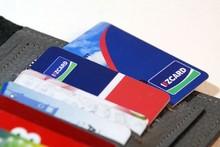Банк пластик карталари: киберфирибгарлик қурбони бўлмаслик учун нима қилиш керак?