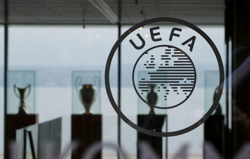 УЕФА мавсумнинг энг яхши футболчиси ва мураббийи номига даъвогарларни маълум қилди