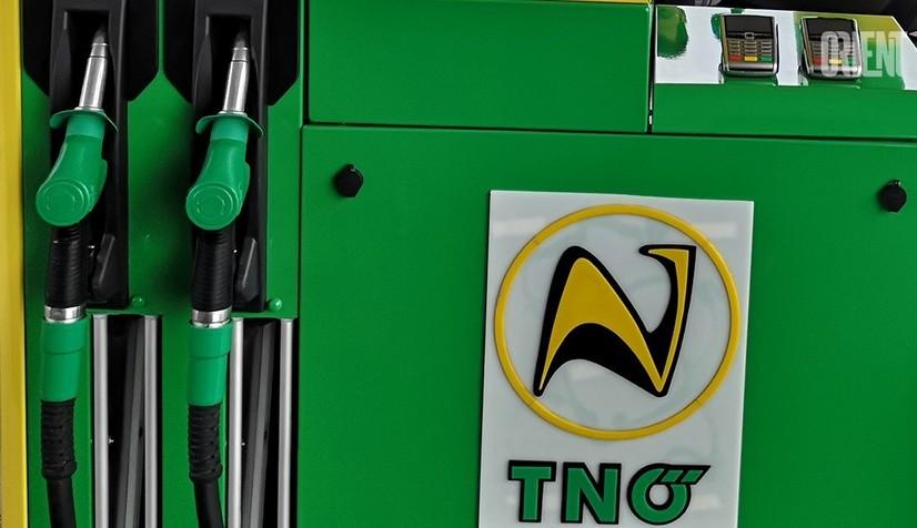 Ўзбекистон биржасида илк бор ECO-93 туркман бензини сотувга қўйилди
