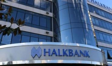 Туркия Халқ банки Ўзбекистондаги банклар хусусийлаштирилишига қизиқиш билдирди