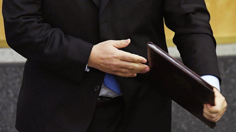 Тошкент вилояти ҳокимлиги мулозимлари тадбиркорлик билан шуғулланиши ҳақидаги хабарларга муносабат билдирилди