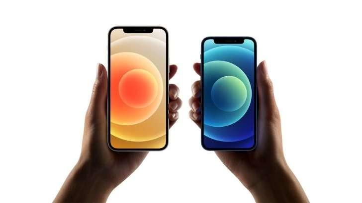 Apple iPhone 12, 12 mini, 12 Pro ва 12 Pro Max: моделлар ўртасидаги фарқ нимада?