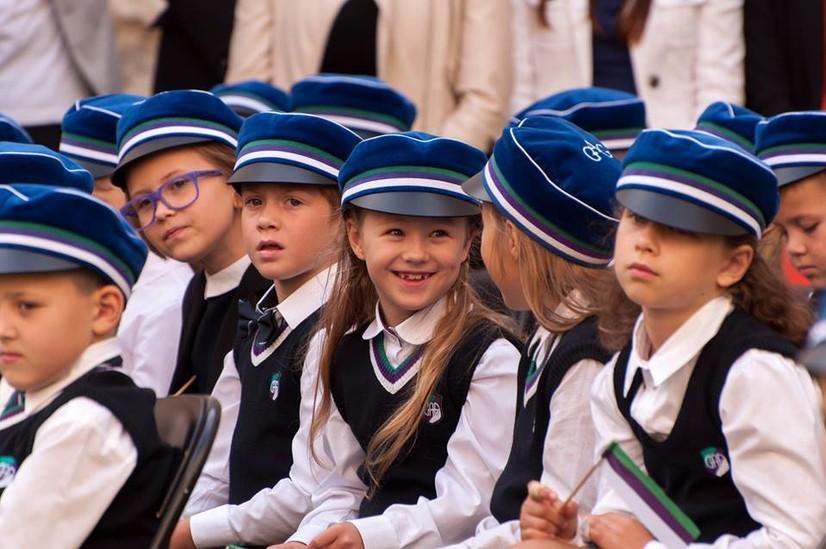 Эстония парламенти мактабларда таълим тилини тўлиқ эстончага ўтказиш ҳақидаги қонунни қўллаб-қувватламади