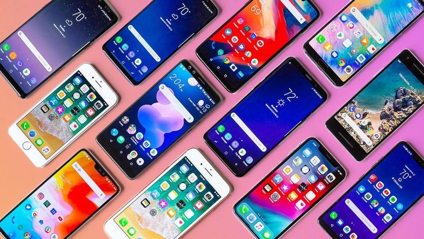 Ўзбекистонга йил бошидан буён қанча мобил телефон импорт қилинди?