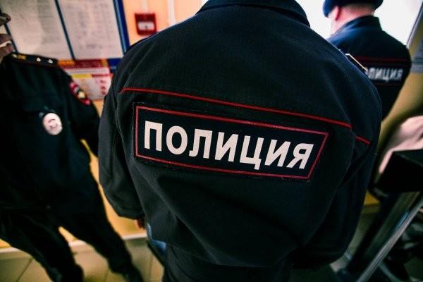 Санкт-Петербургда Ўзбекистон фуқаросини калтаклаган россияликлар қўлга олинди