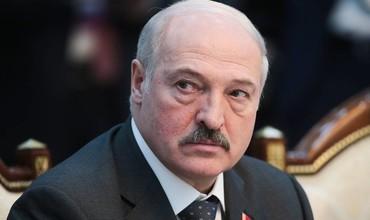 Буюк Британия ва Канада Лукашенко ва унинг атрофидагиларга қарши санкциялар жорий қилди