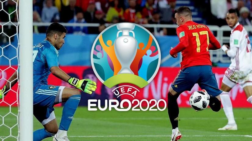 Евро-2020. Ўртача ёши энг катта ва энг кичик жамоалар эълон қилинди