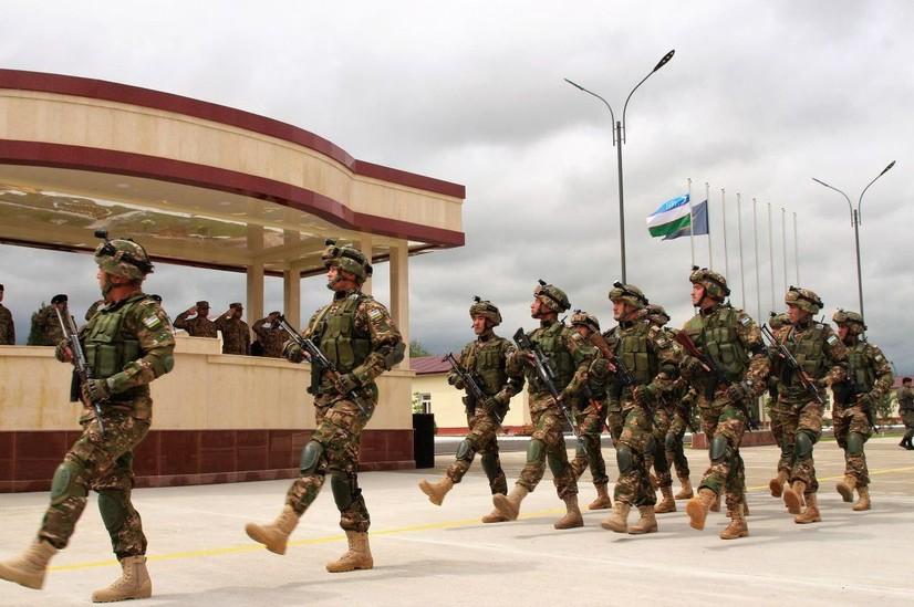 «Бир ойлик армия»га оид саволларга жавоб берилди